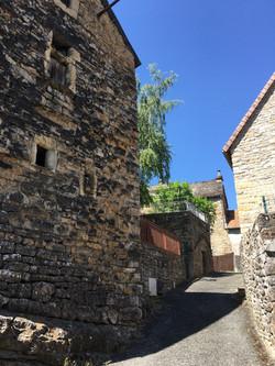 Le Bruel village 10.JPG
