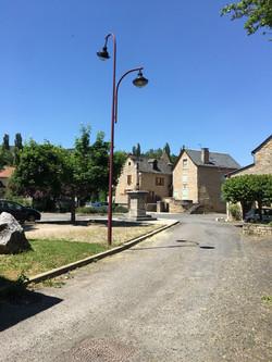 Place d'Esclanèdes 1.JPG