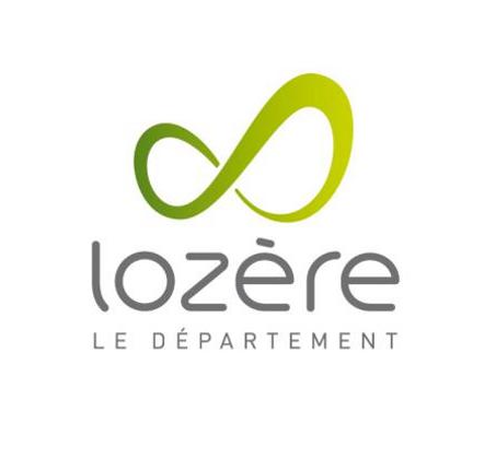 logo_departement_Lozere.PNG