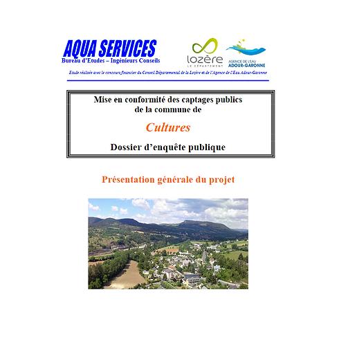 enquête_publique_Cultures_image_1.PNG