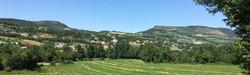 village du Bruel.JPG