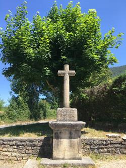 La croix d'Esclanèdes.JPG