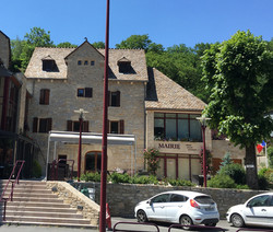 Mairie Esclanèdes - Le Bruel 1.JPG