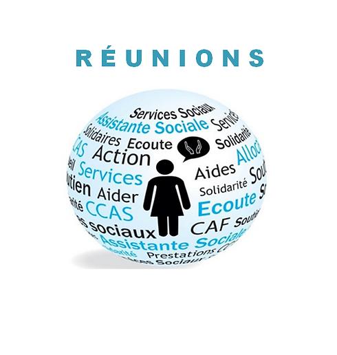 CCAS_reunions_image_2.PNG