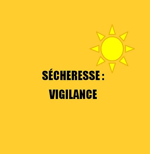 2021_08_07_secheresse_vigilance.PNG