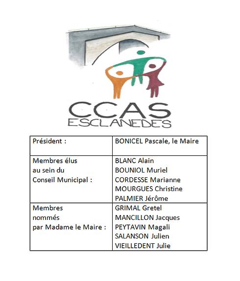 CCAS_logo_2.PNG
