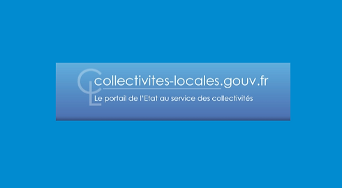 collectivites_locates_logo.PNG