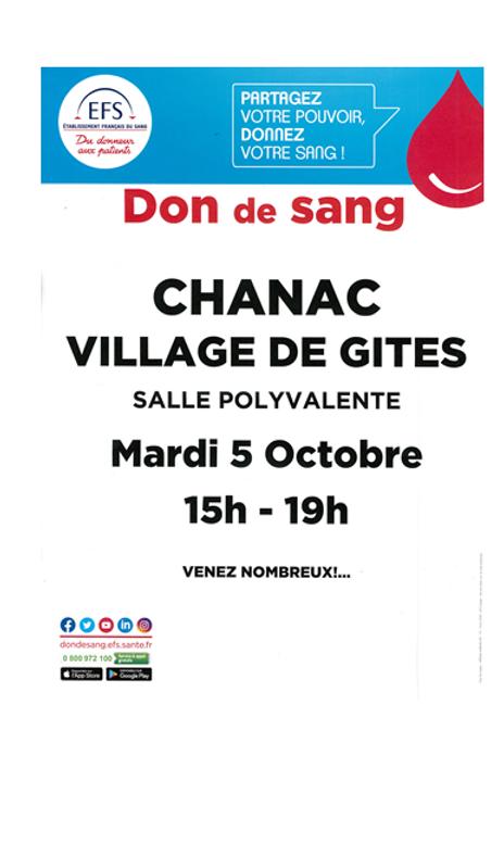 2021_09_20_don_de_sang_image.PNG