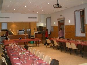 salle_communale_image_2.JPG