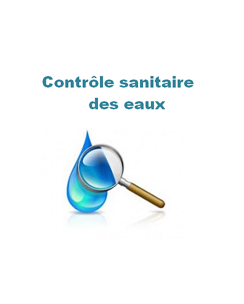 controle_sanitaire_actualite_image.PNG