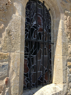 Vitraux église Esclanèdes.JPG