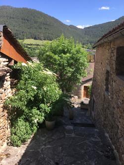 Le Bruel village 7.JPG