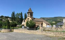 Eglise Esclanèdes 1.JPG
