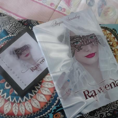 Resenha Rawena