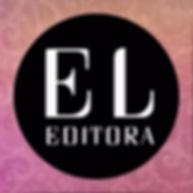 Nova Parceria Editora EL