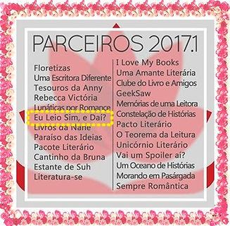 Renovação de Parceria Editora Coerência 2017.1