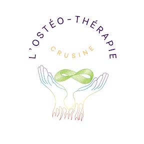 LOGO - L'OSTEO-THÉRAPEUTE - FOOD.png
