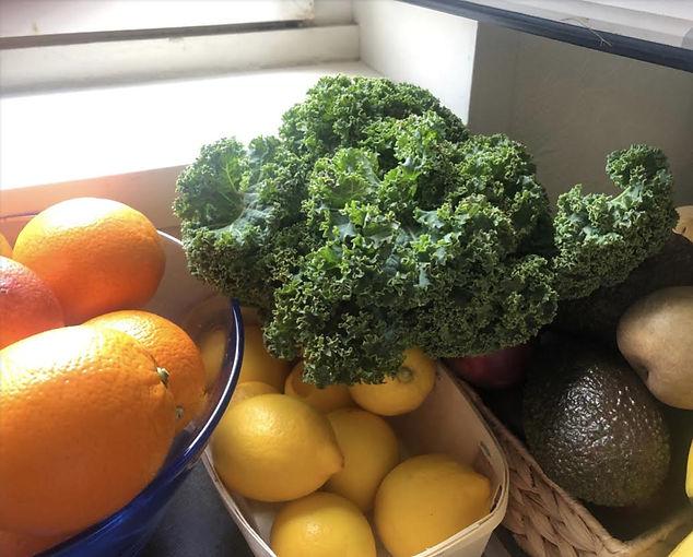 Compressé légumes.jpeg