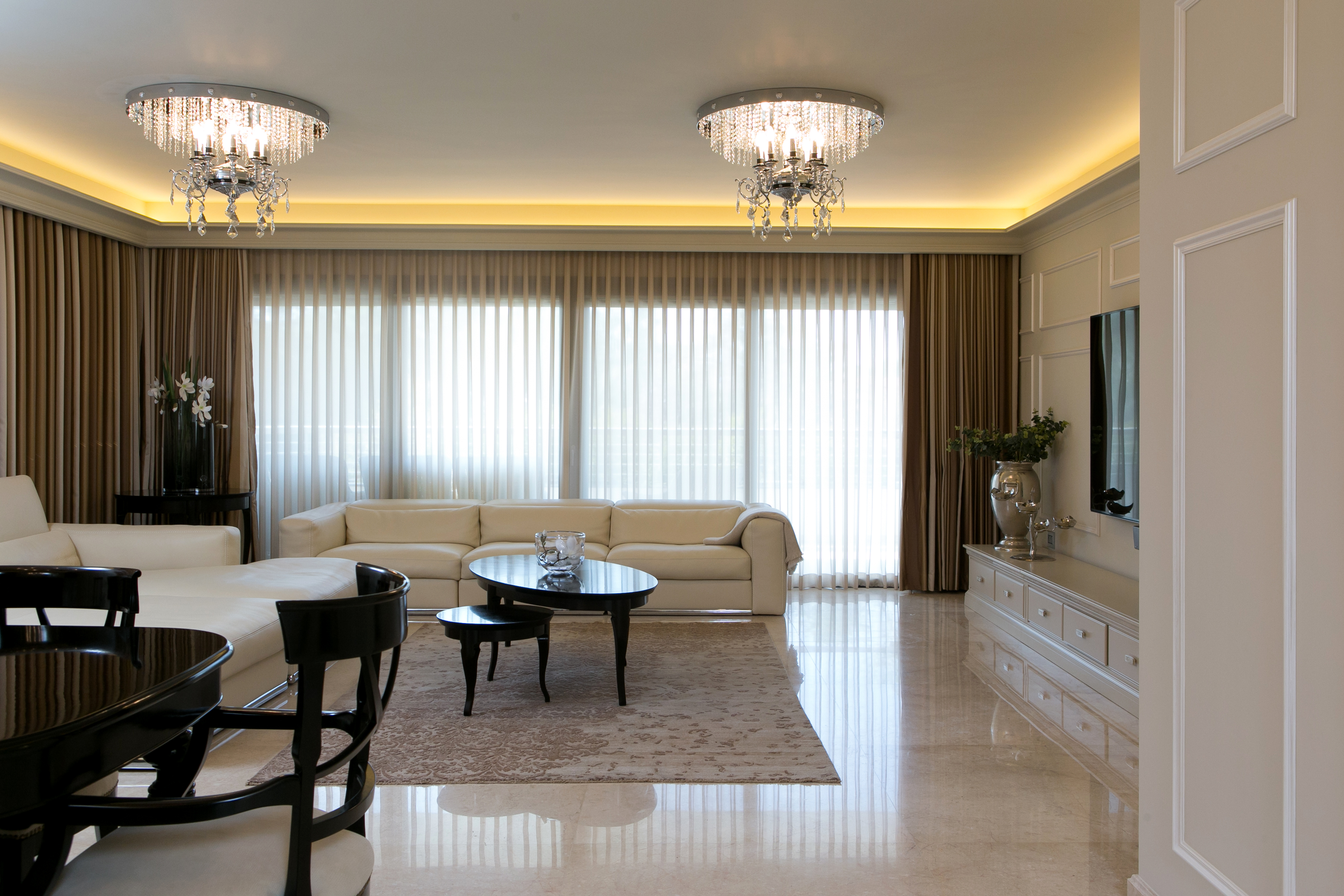 Apartment Herzelia