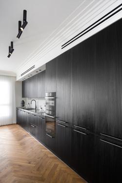 Kitchen - Netanya