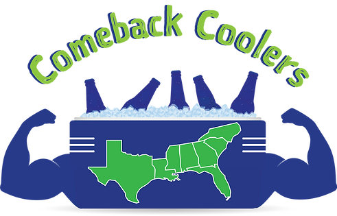 Comeback Coolers New Logo_Carolinas.png