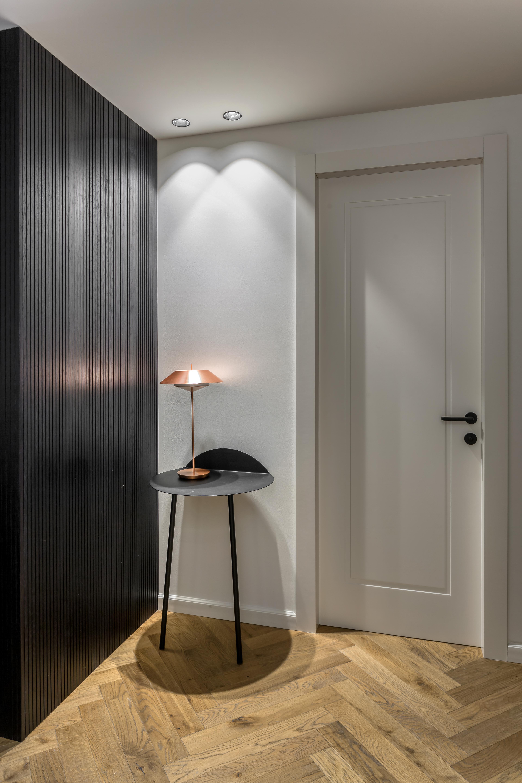 Hallway - Netanya