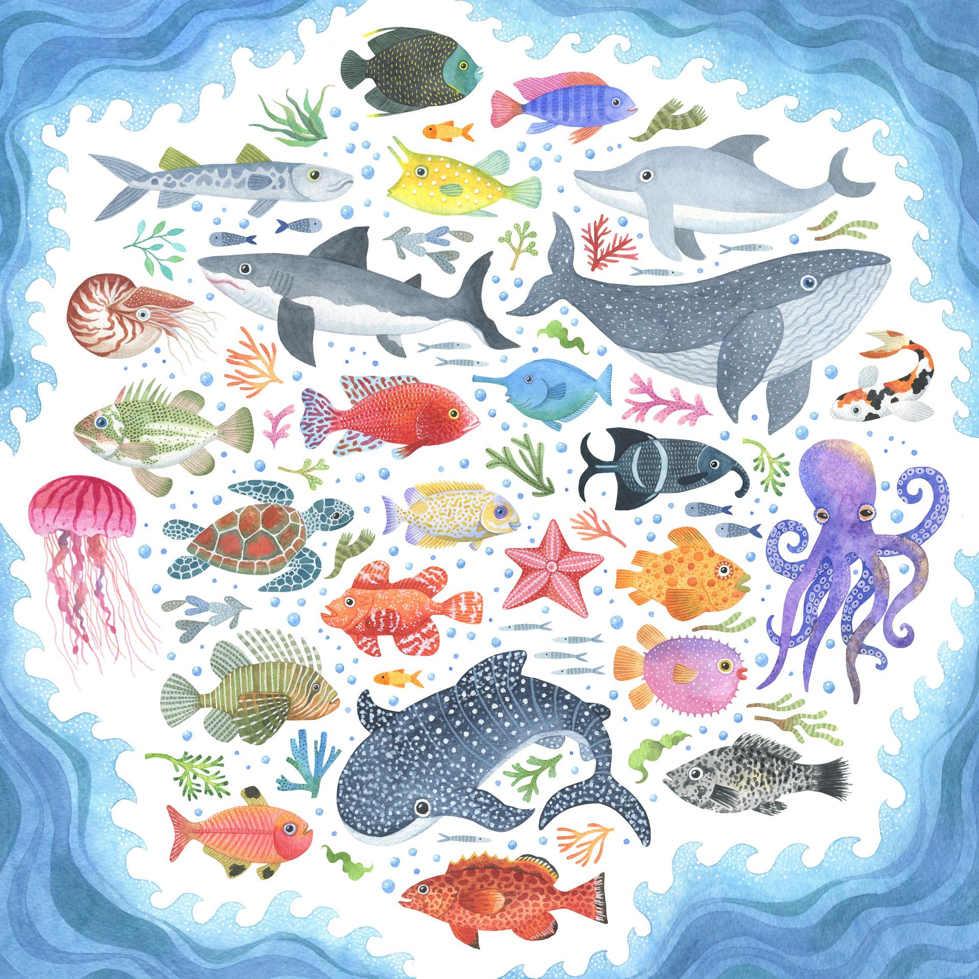 fishsquareflatsm.jpg