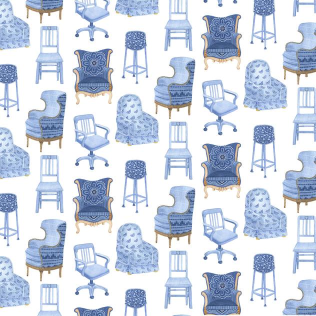 BLUE PRINT 021.spj.jpg