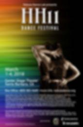 HHII poster 2018, Final.jpg
