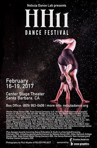 H11dancefestival2017.jpg