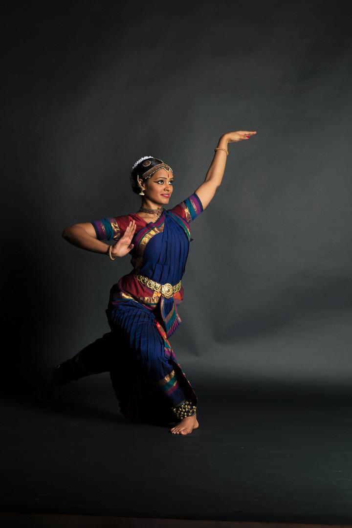 Sridar Photography