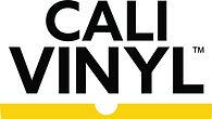Cali-Vinyl-Logo (2)_edited.jpg