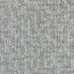 peaceful carpet