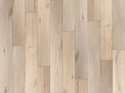 Hardwood photo 1