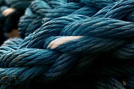 blue rope.jfif