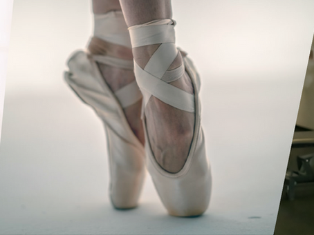 Physical Therapy Can Help Prevent Dance Injuries.