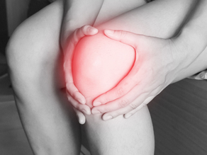 Athletic Advantage Physical Therapy is proven to help arthritic pain relief