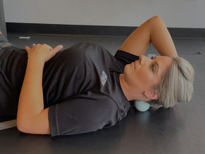 Relieving Neck Pain and Tension Headaches With Physical Therapy