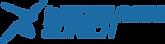 logo weltklasse zurich.png
