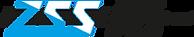 zss-logo.png