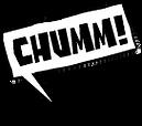txt chumm_2x.png