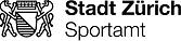 Logo Sportamt 2.png