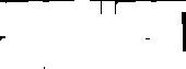 logo hegel web weiss-8.png