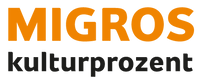 logo migros_2x.png