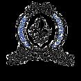 Logo%20Le%20cercle%20Louis%20XVI_edited.