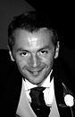 Philippe de Simiane