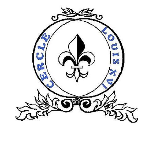 Logo Le cercle Louis XVI.png