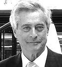 D.Van Huffel