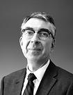Philippe Talvande