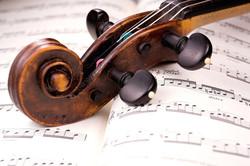 musique-classique-83156-1140x760